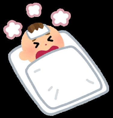 子どもの鼻水対策~口で吸える携帯用の鼻すい器が便利!~