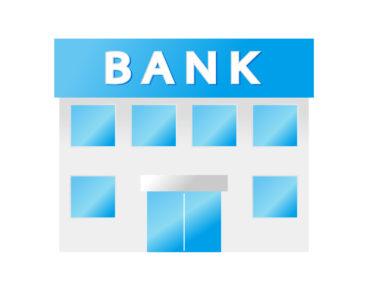 あおぞら銀行BANK支店の口座を開いてみた!