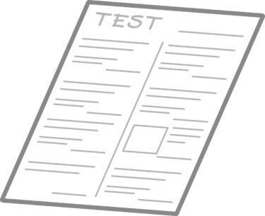 効果があるか分からないけど税理士試験で試したこと・試そうとしたこと7選